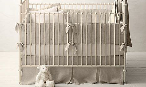 restoration hardware baby bedding 1000 ideas about restoration hardware baby on pinterest rh baby nursery and luxury