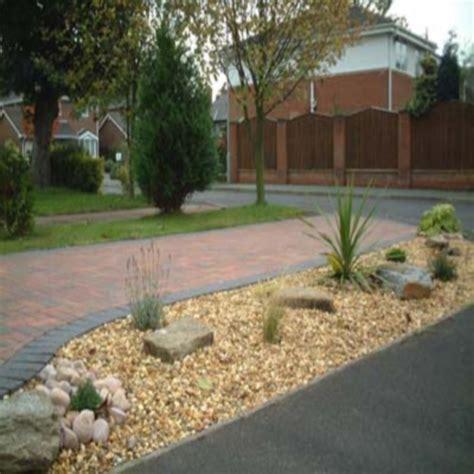 driveway gravel cost per ton gravel steep slope