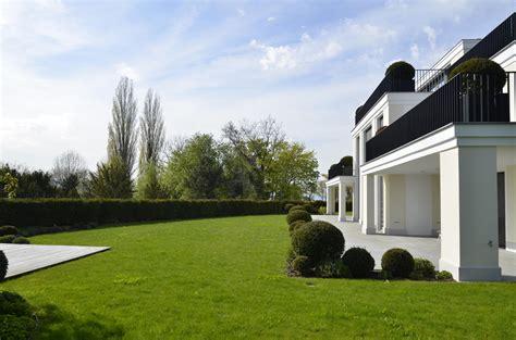 Livingroom Nyc luxury villa herrliberg a luxury home for sale in