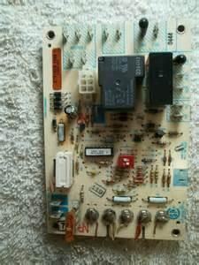 rheem rhllhm3617ja wiring diagram efcaviation