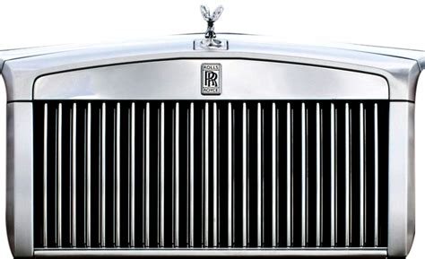 what else do you about rolls royce pakwheels