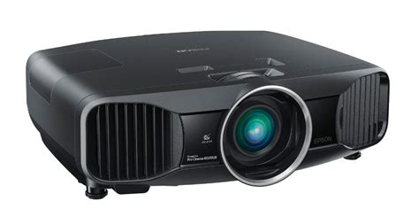best projectors the 2014 best home theater projectors report projector