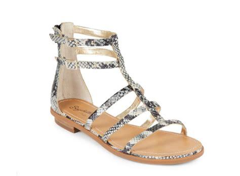 summer sandals on sale 21 summer sandals on sale now closetful of clothes