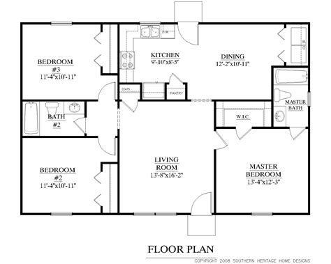 house layout images houseplans biz house plan 1176 2 b the elizabeth b