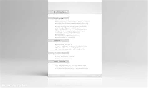 Lebenslauf Muster Hochschule Lebenslauf Ausformuliert Muster Motivationsschreiben Muster Fr Ein Studium An Der Hochschule