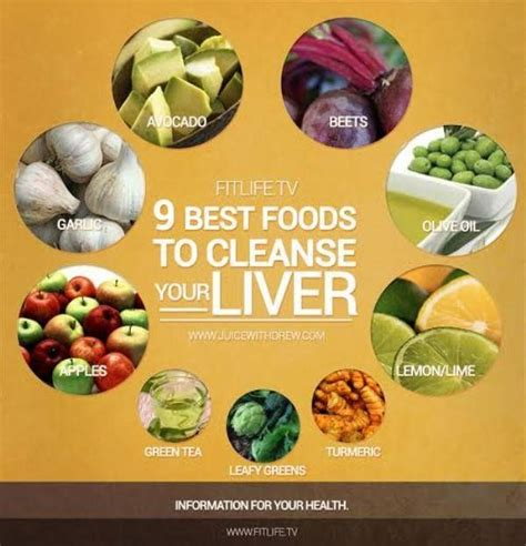 Foods To Avoid While Detoxing Liver by 378 Best Images About Health Liver On Fatty