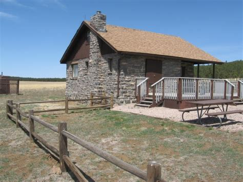 Historic Cottages For Rent Historic Cabins For Rent Azdailysun