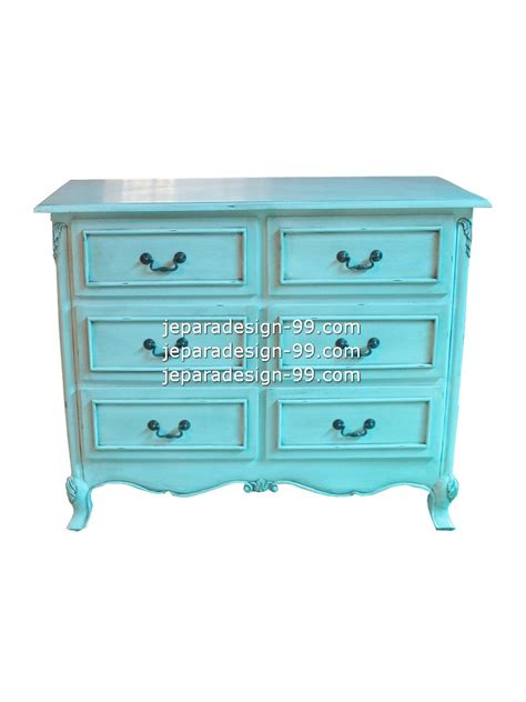 Word For Chest Of Drawers by Chest Of Drawers Cd 051