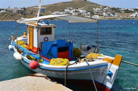 fishing boat greece pictures of fishing boats in greece impremedia net