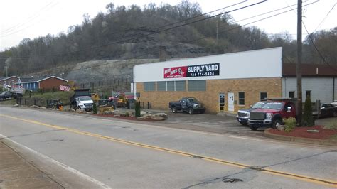 Landscape Supply Yard Hanover Pa Landscape Supply Yard Of Hanover 28 Images New