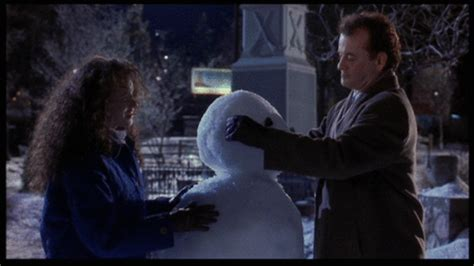 groundhog day theatrical trailer anniversaire d andie macdowell mo 239 cani l od 233 onie