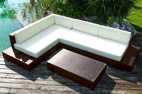 gartenmöbel selber bauen lounge terrassenm 246 bel lounge selber bauen ambiznes