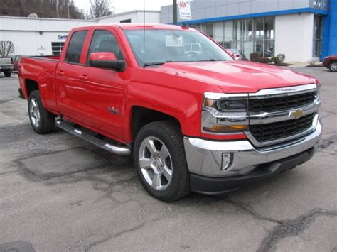 Tom Clark Chevrolet by 25 Best Chevy Silverado Edition Ideas On