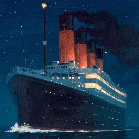 titanic film background music wallpapers titanic ship wallpaper cave