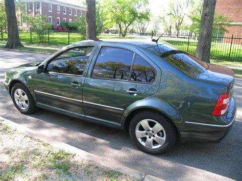 jetta volkswagen 2004 2004 volkswagen jetta wagon 2 0 related infomation