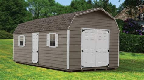 quality storage sheds at affordable prices in nd sd mn