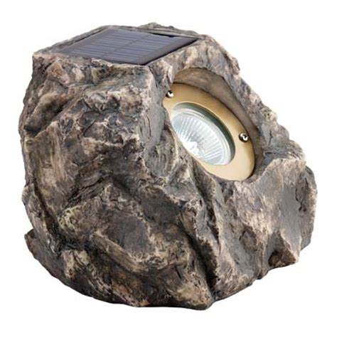 Rock Solar Lights Sc Origin Solar Specialty Lights