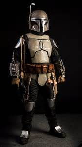 mandalorian armor colors mandalorian color schemes search mandalorian