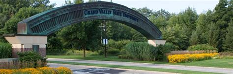 Gvsu Search Admissions Grand Valley State