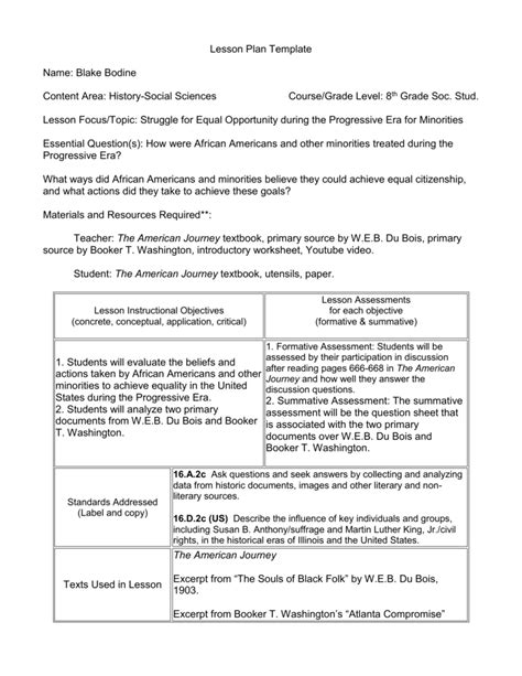 Lesson Plan Template Ks3 History | history lesson png transparent history lesson png images