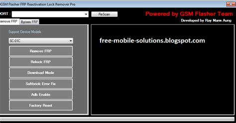 samsung google android pattern unlock v3 2 rar samsung all mobile frp unlock tool pro version with kye
