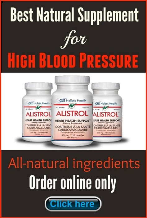 supplement high blood pressure best supplement for high blood pressure what is