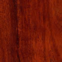 Cherry Laminate Flooring Cherry Laminate Flooring 5 In X 7 In Take Home Sle Hl 816103 The Home Depot