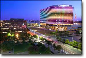 hotel dallas dallas hotel conference travel and accommodations