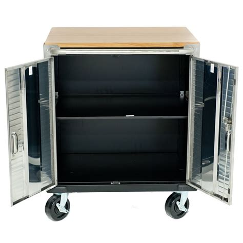 Ultra Hd Storage Cabinet Seville Ultra Hd Rolling Cabinet Seville From Garden Store Direct Uk