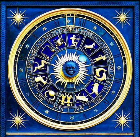 free horoscope tools disclose your hidden abilities