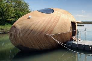 charming Google Headquarters Sleeping Pods #8: exbury+egg+IIHIH+hero.jpg