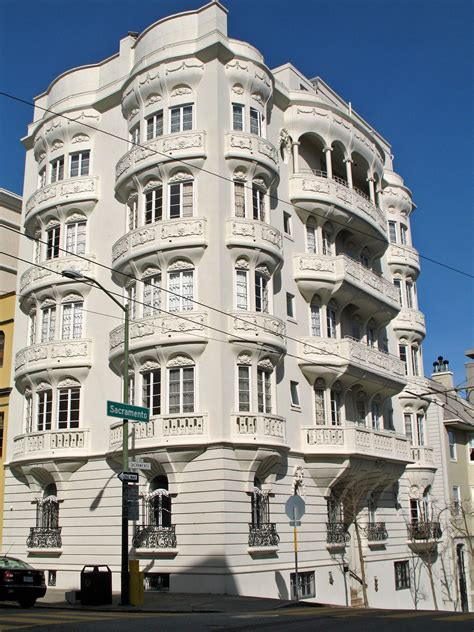 Appartments In San Francisco by File Chambord Apartments San Francisco Jpg