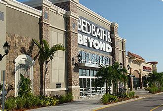 Bed Bath And Beyond Fort Myers by Big Box Power Centers Blue Sky Holdings