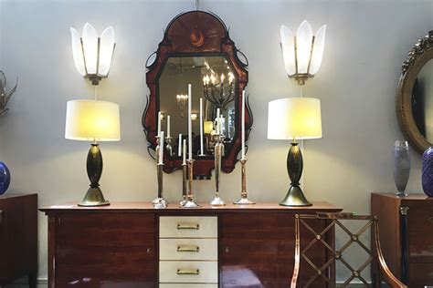 karl kemp antiques shop by neighborhood greenwich village 1stdibs