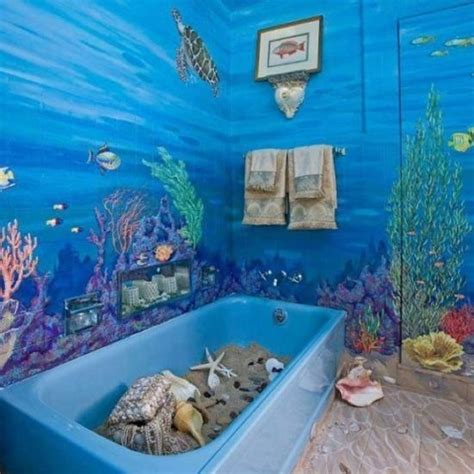 ocean bathroom 33 modern bathroom design and decorating ideas