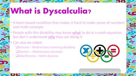Conversion Disorder Blindness Dyscalculia Cisp 421