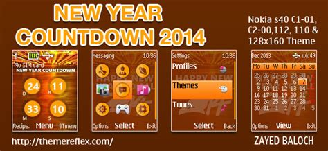 themes new 2014 search results for 2015 calender for nokia c1 calendar