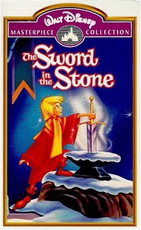 File:The sword in the stone masterpiece