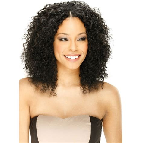 indian remy hair wikipedia model model ego indian remy 100 human hair weave jerry