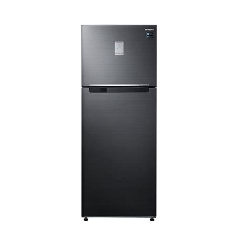 Lemari Es Samsung jual kulkas samsung 2 pintu besar rt46k6231bs murah toko