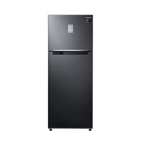 Kulkas Samsung 22 Far jual kulkas samsung 2 pintu besar rt46k6231bs murah toko