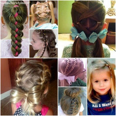 little black girl easter hairstyles 32 best images about hair styles on pinterest heart