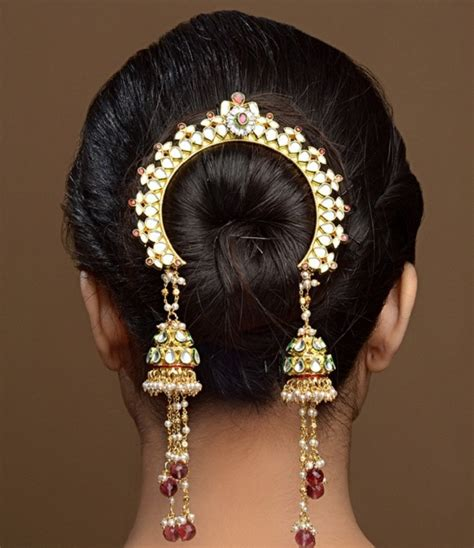 14 beautiful wedding hairstyles trending this season india s wedding