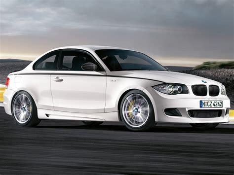 bmw 135i kit bmw 135i coupe performance power kit e82 wallpapers car
