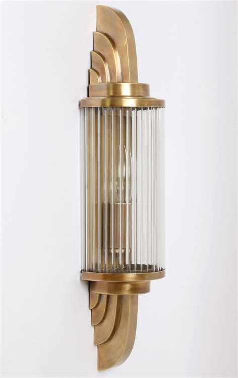 Deco Lighting best 25 deco lighting ideas on deco ls deco and deco furniture