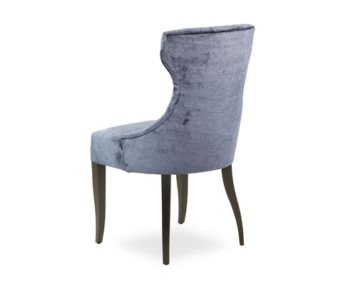 Loveseat Dining Chair by Sofa Dining Chair Byron Dining Chair Restaurant Chairs From The Sofa Thesofa