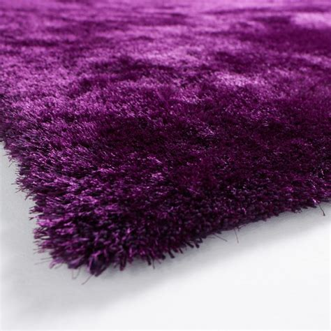 Tapis Violet Alinea by Tapis Salon Mauve Id 233 Es De D 233 Coration Int 233 Rieure