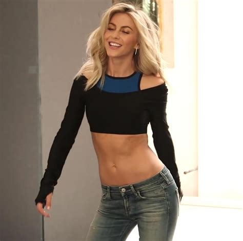 why does julianne hough have so much brown in her blonde hair thetrolls net view topic who is julianne hough and why