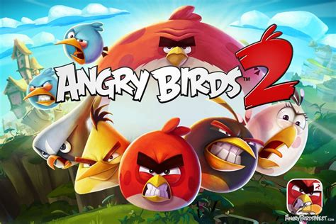 angry birds games gamers 2 play gamers2play angry birds 2 at searchfy com