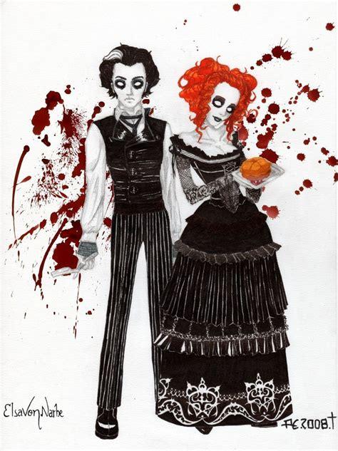 gifts for tim burton fans 262 best tim burton images on pinterest corpse bride art